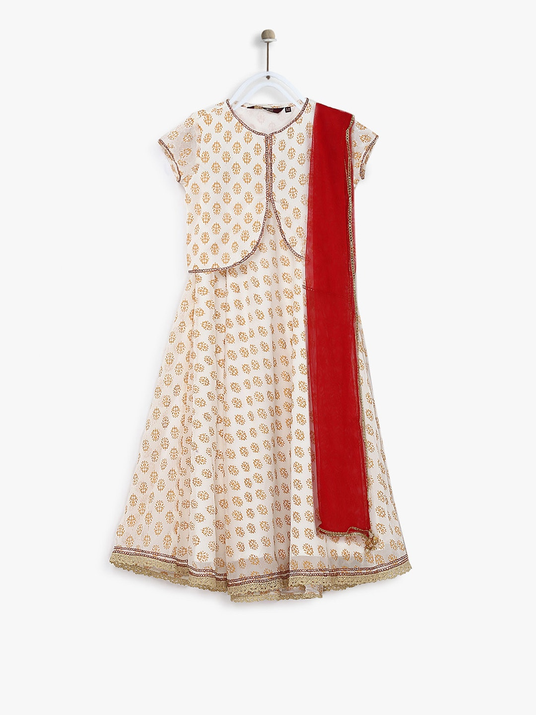 b04a2798058 Kids Dresses - Buy Kids Clothing Online in India