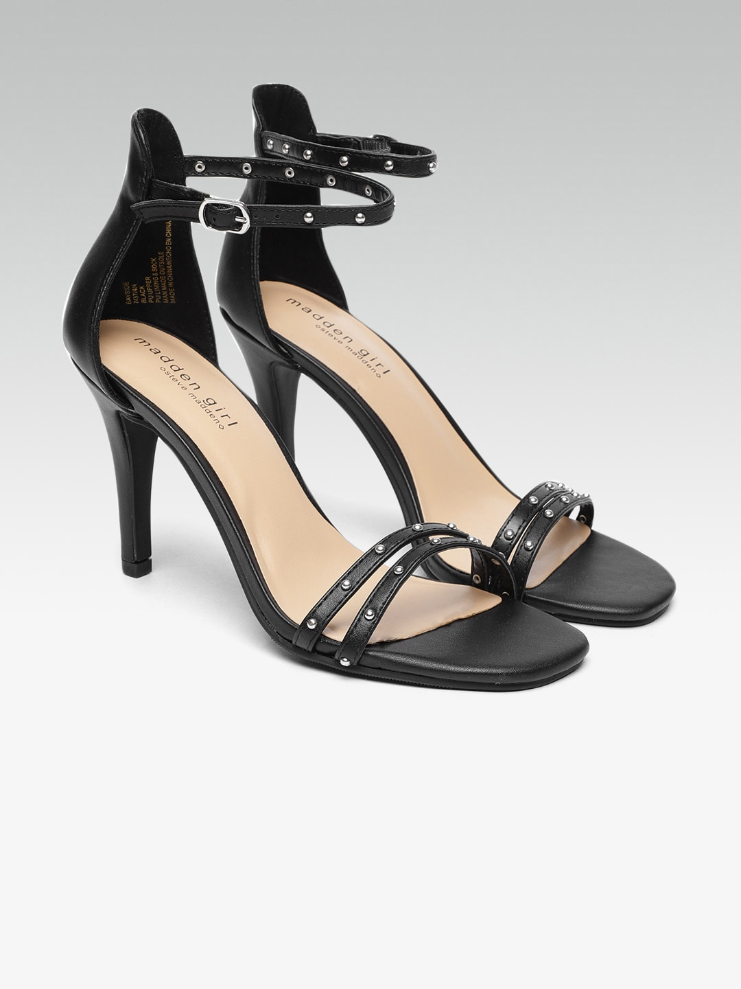 6201d7658 Steve Madden - Buy Steve Madden Products Online In India