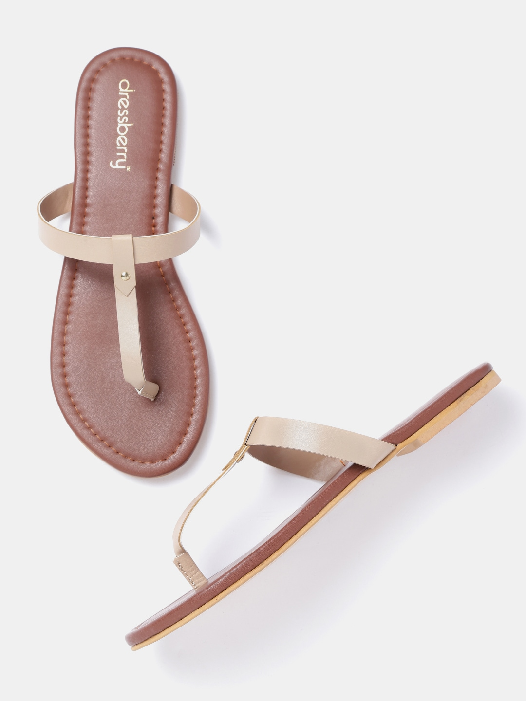 Flats - Buy Womens Flats and Sandals Online in India  d71776f617