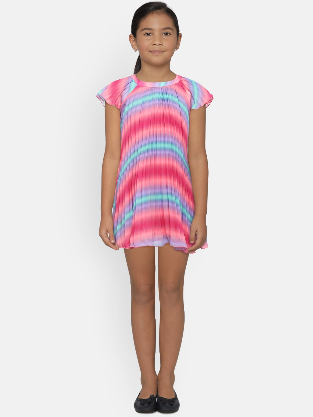 Dresses Of United Colors Benetton Price Buy R543AjL