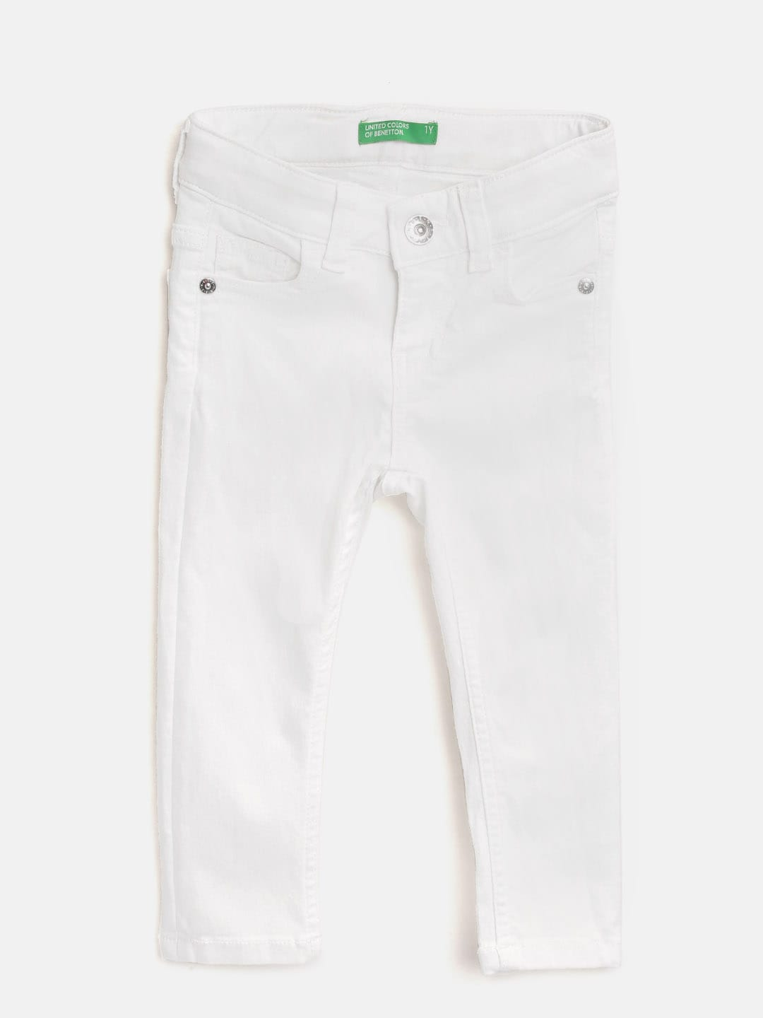 80da24d59 UCB - Shop for United Colors of Benetton Online in India | Myntra