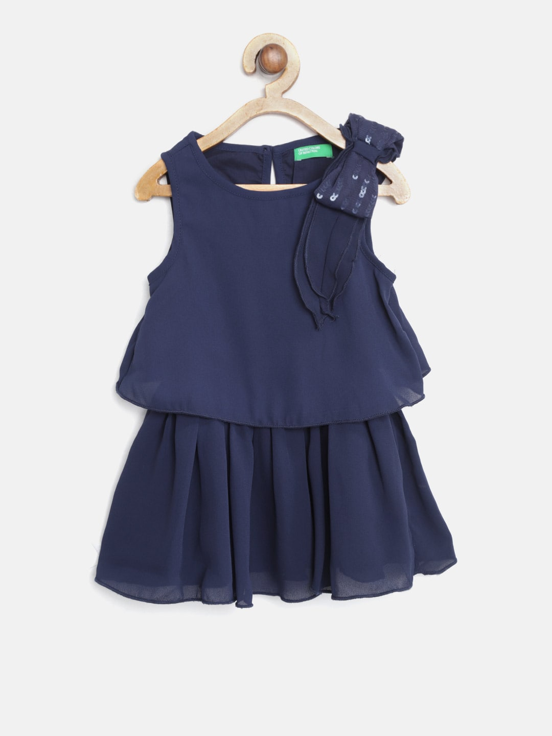 c647ae5c6f85 UCB - Shop for United Colors of Benetton Online in India