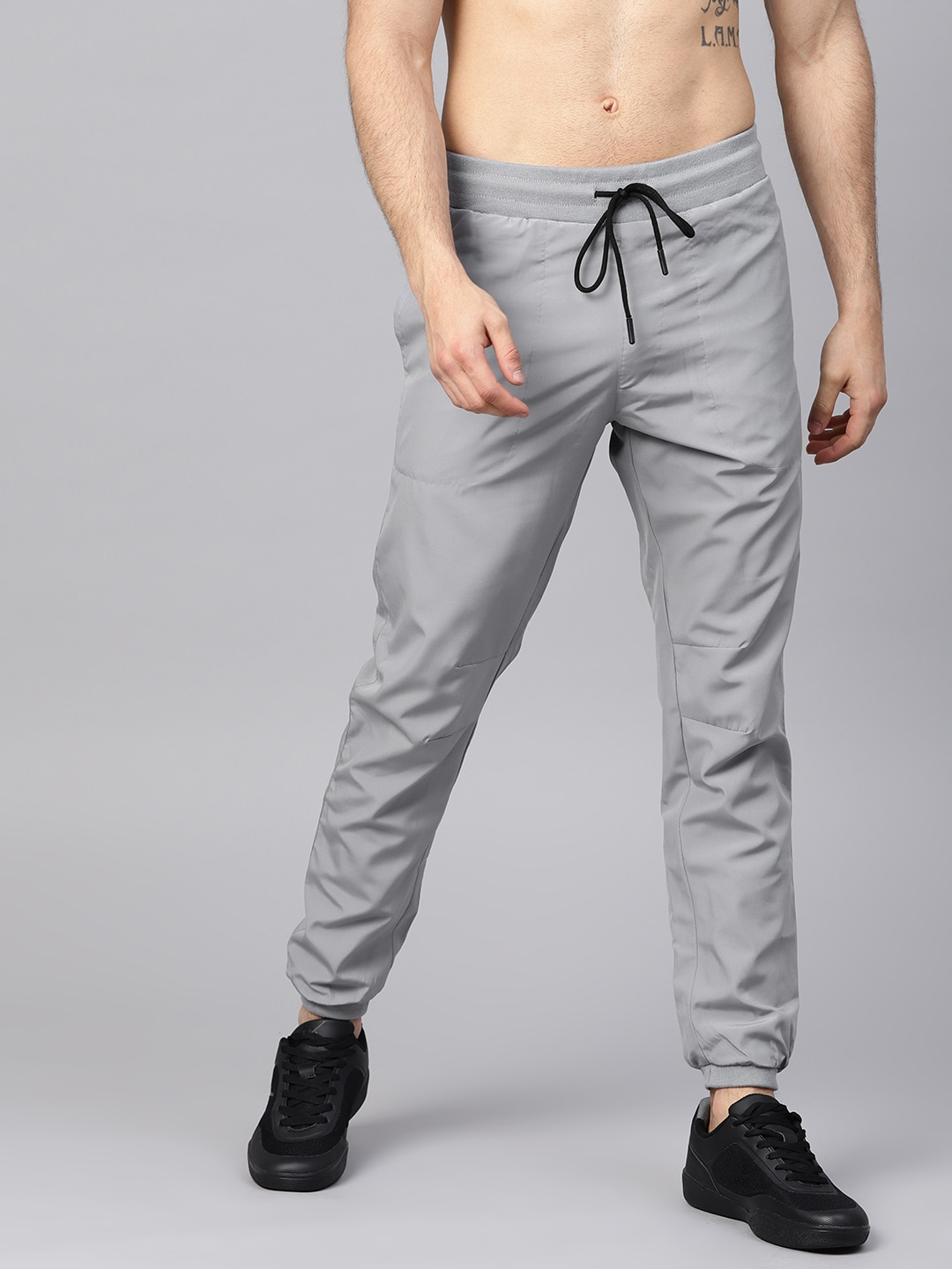 1c2d83e69dba2 Men Track Pants-Buy Track Pant for Men Online in India