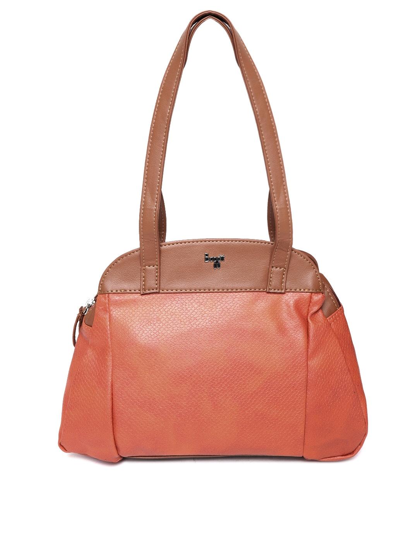 8030bb4bfcbec Srota Handbags - Buy Srota Handbags online in India