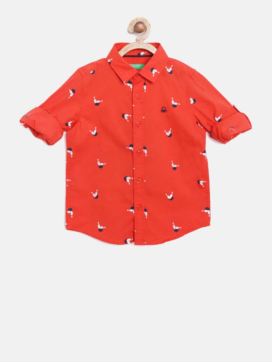 United Colors Of Benetton Kids - Buy United Colors Of Benetton Kids online  in India bb96447dd17