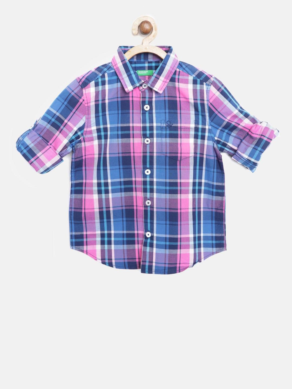 f148b7325d7f3 Boys Clothing - Buy Latest   Trendy Boys Clothes Online