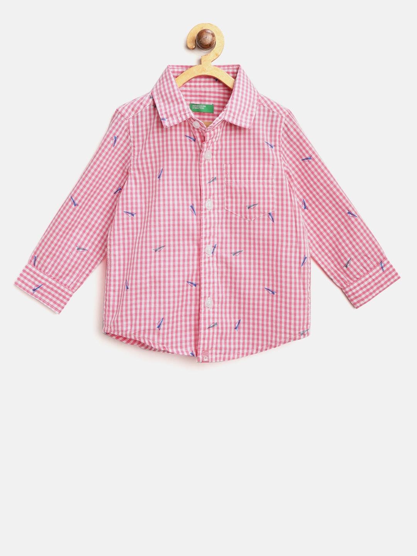 284bb00312c3cf Boys Clothing - Buy Latest   Trendy Boys Clothes Online