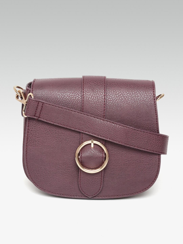 c2cb5ee6fd51 Sling Bags For Women - Buy Women Sling Bags Online - Myntra