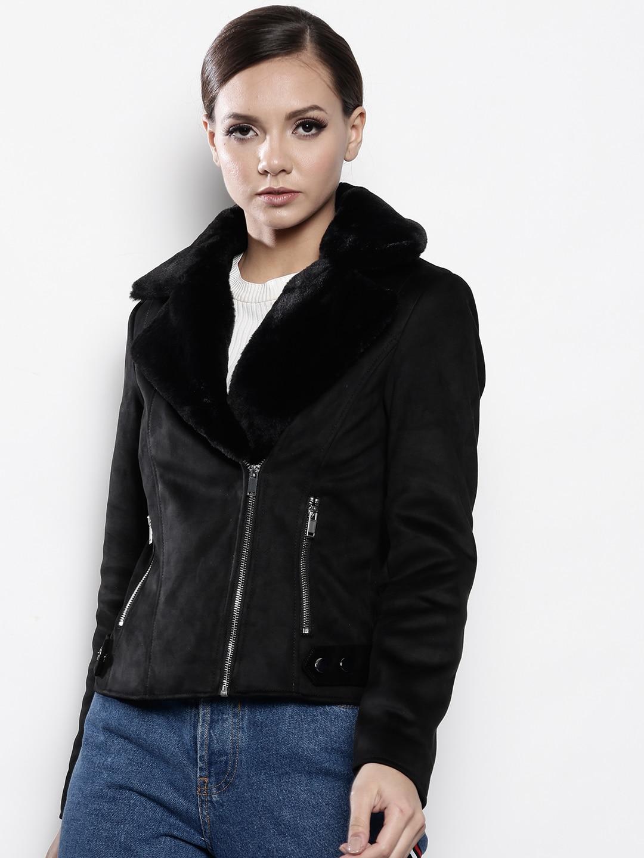 edd75927a573a Jackets - Buy Leather Jackets