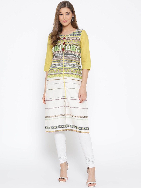 cb45cd37055f Aurelia - Buy Aurelia Clothing For Women Online in India
