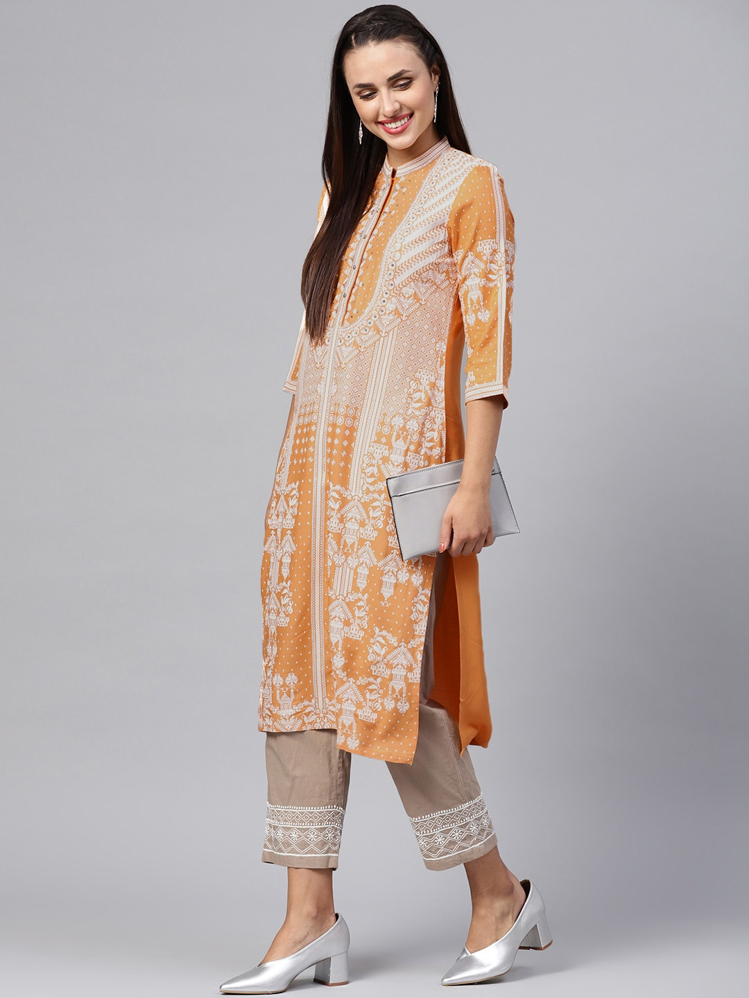 ede1e4eb6a3 W For Woman - Online Shopping of W Clothing in India