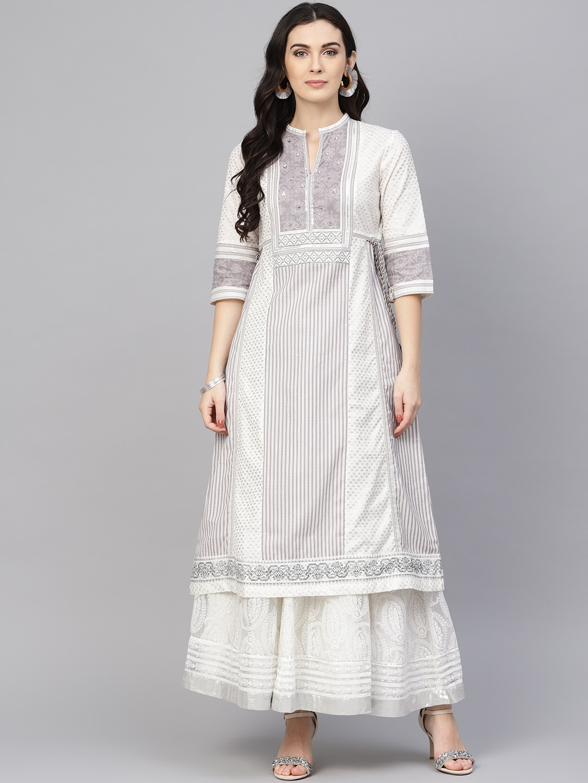 3f394070bba Women's Ethnic Clothing