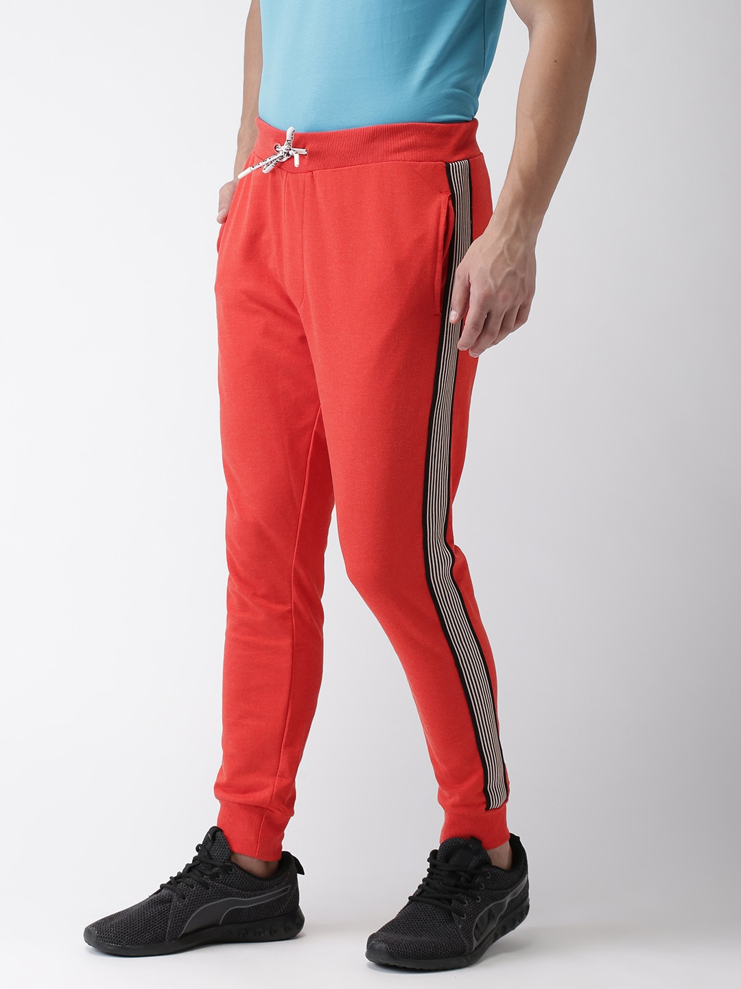 319e28240c0f Men Jackets Track Pants Football - Buy Men Jackets Track Pants Football  online in India