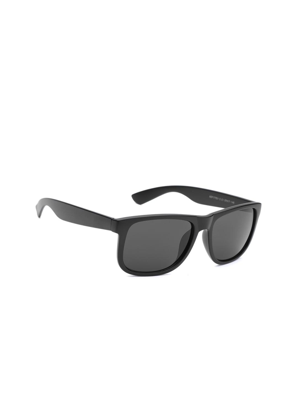 2fb739889f7 Sunglasses For Men - Buy Mens Sunglasses Online in India