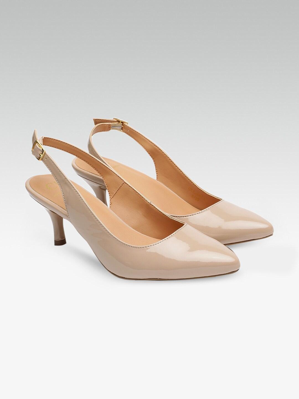 081c0aa20dca Women Footwear - Buy Footwear for Women   Girls Online