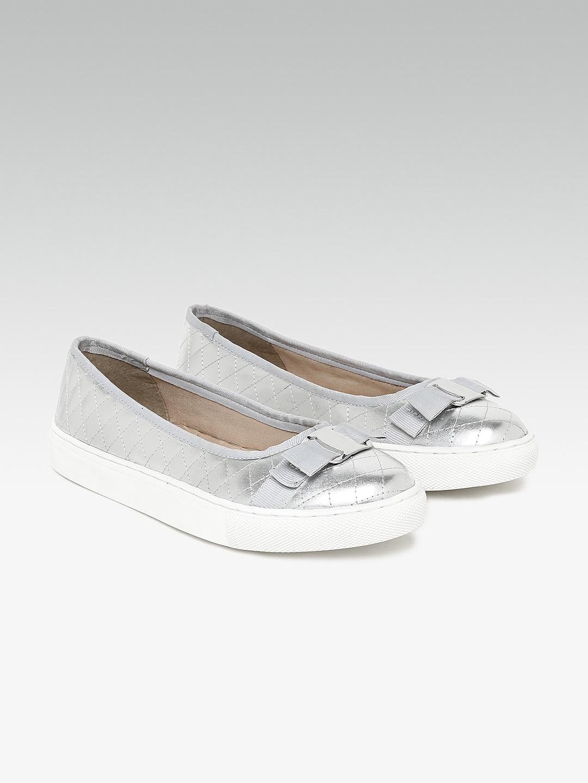 6b4f9d0b42c7 Ballerina Shoes For Women - Buy Ballerina Shoes For Women online in India
