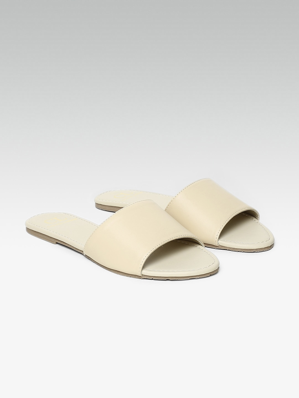 d7e0ec204302b2 Carlton London - Buy Carlton London Shoes   Footwear at Myntra