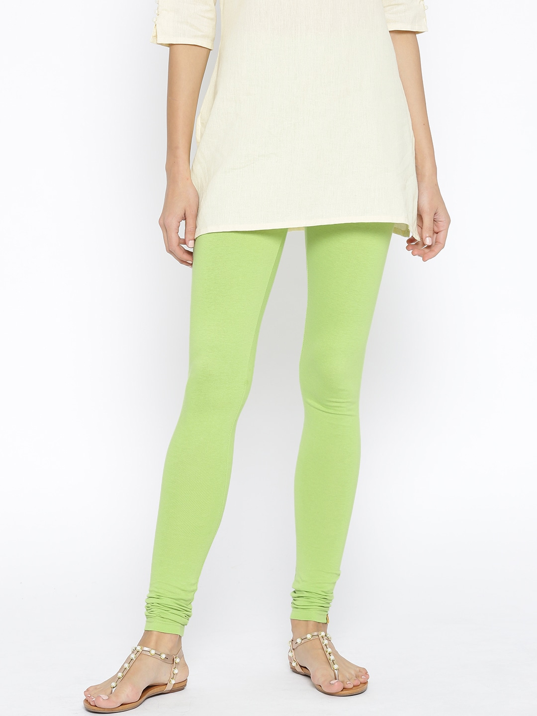c2038d6fec1 Green Leggings Backpacks - Buy Green Leggings Backpacks online in India