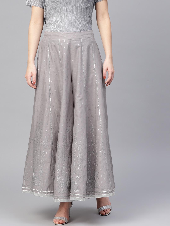 4e221cdb526 Fusion Wear - Online Shopping of Indian Fusion Wear