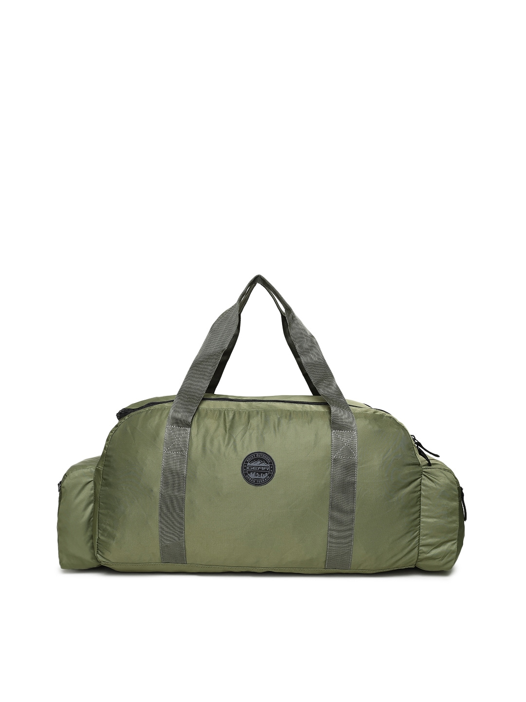 4b3a67438 Olive Bags Travel Accessory - Buy Olive Bags Travel Accessory online in  India