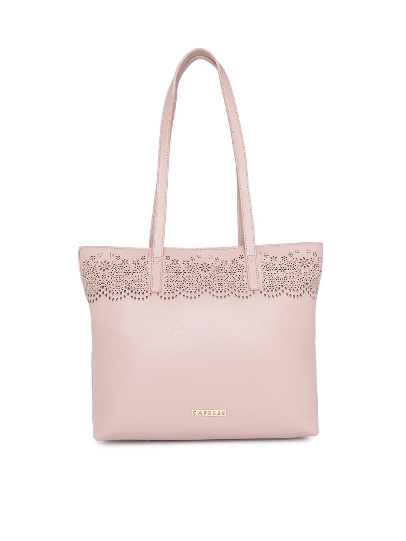 a229161ea919 Caprese Handbags - Shop for Caprese Handbags Online