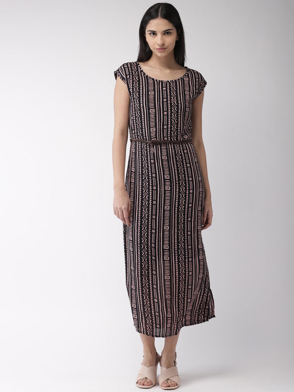 63ad8cd9386 Western Wear For Women - Buy Westernwear For Ladies Online - Myntra