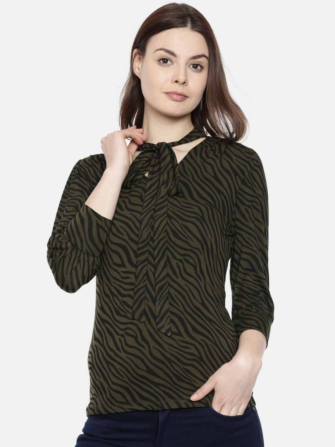 c4d1b172dd7 Code By Lifestyle Exclusive Code By Lifestyle Products Online in India -  Myntra