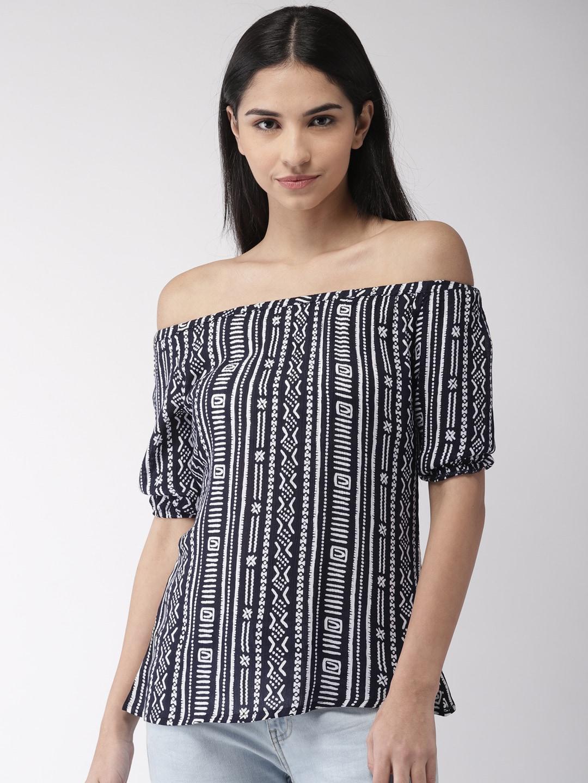 bfb2462c1435 Bossini - Exclusive Bossini Online Store in India - Myntra