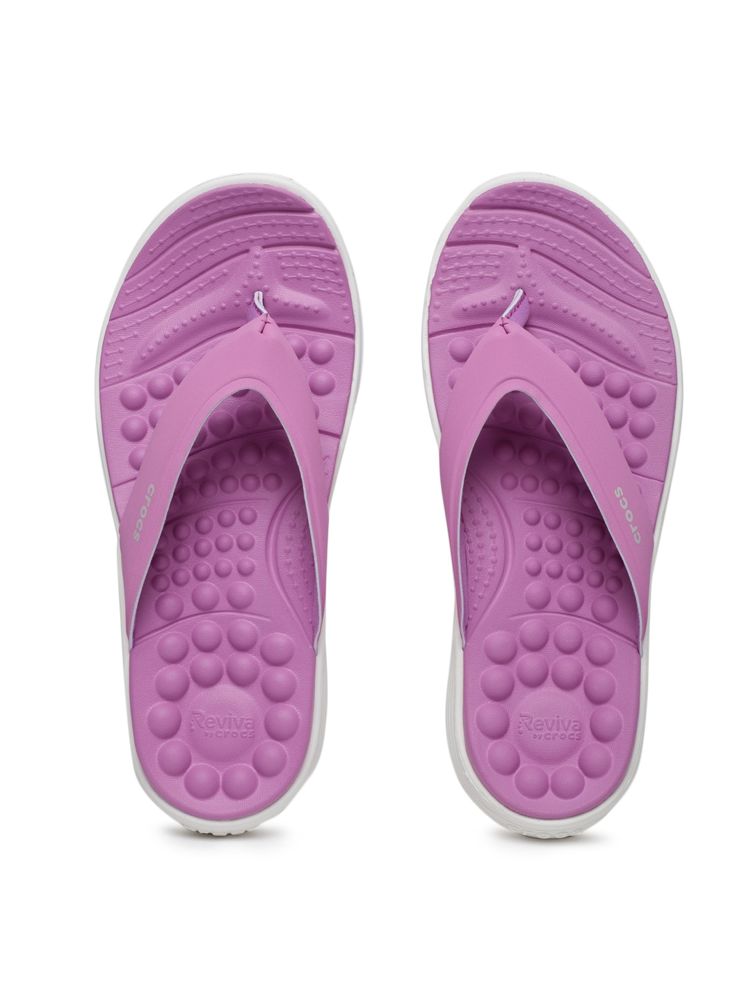 d8c7577b538e Crocs Shoes Online - Buy Crocs Flip Flops   Sandals Online in India - Myntra