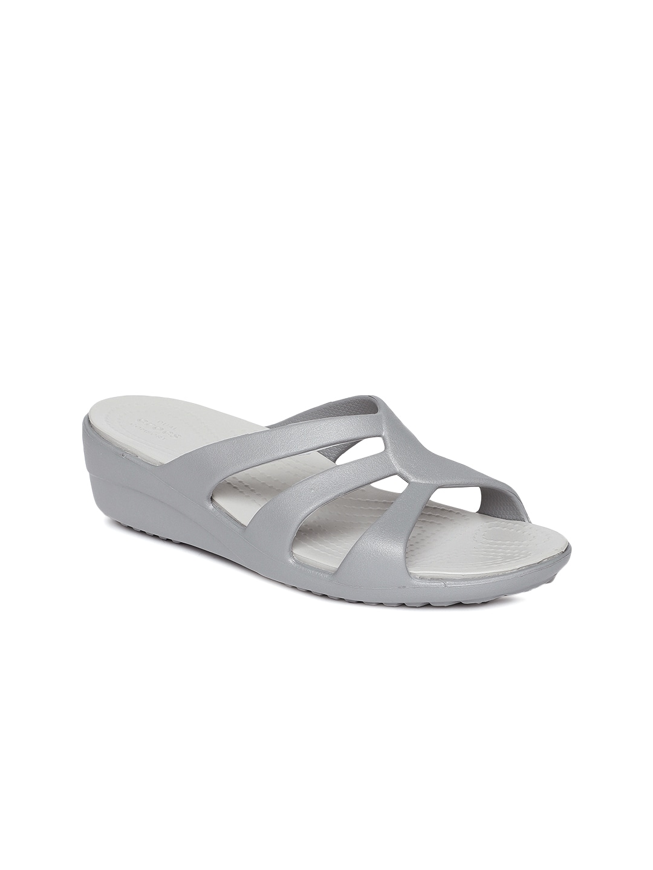 991ed79995cc Women Footwear - Buy Footwear for Women   Girls Online