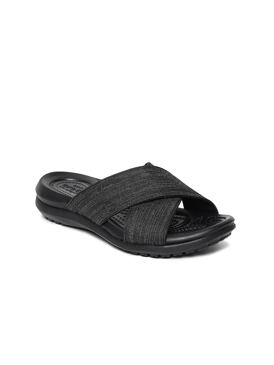 ef370c8b90b2ca Flats - Buy Womens Flats and Sandals Online in India