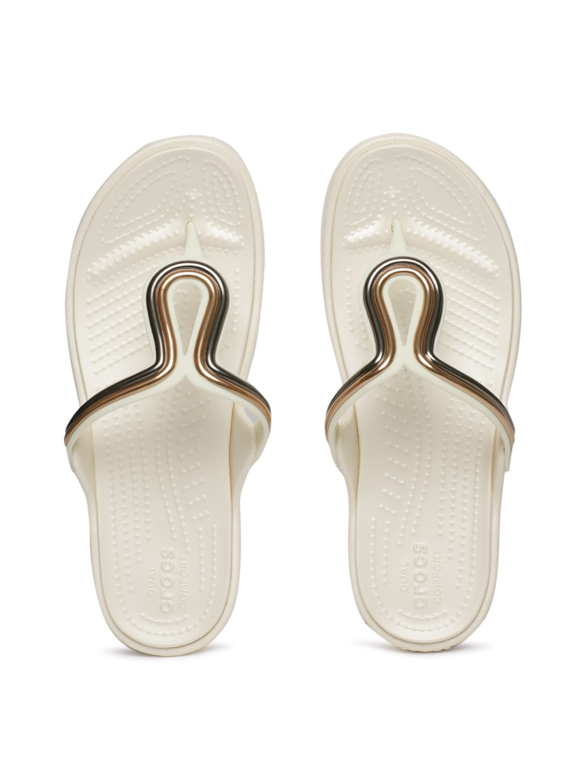 4ebd2411dd9 Crocs Footwear - Buy Crocs Footwear Online in India