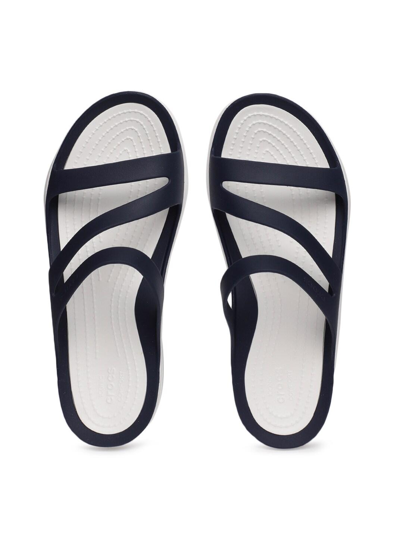 fdcb24b95 Footwear - Shop for Men