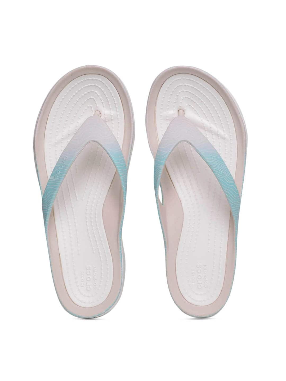 194fe1bbb Crocs Footwear - Buy Crocs Footwear Online in India