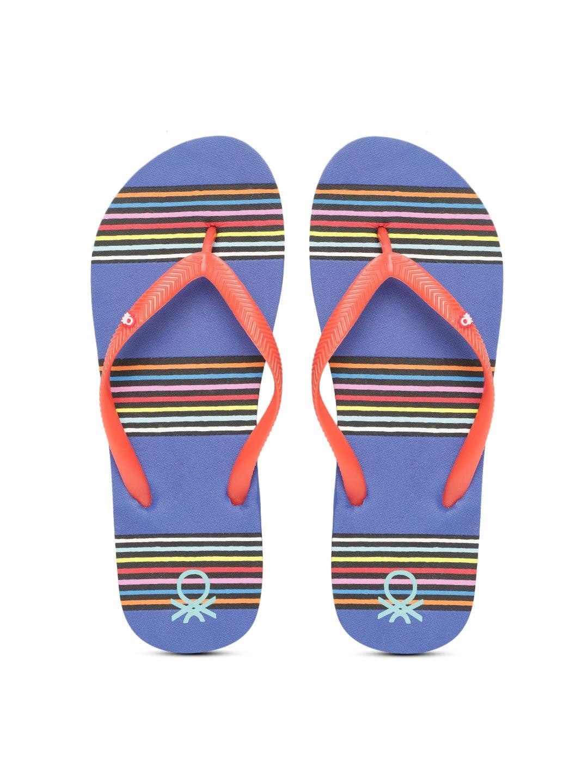 63afeebce61f6 Slippers for Women - Buy Flip-Flops for Women Online