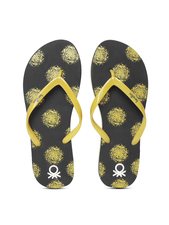 3694fa6343d3a Footwear - Shop for Men