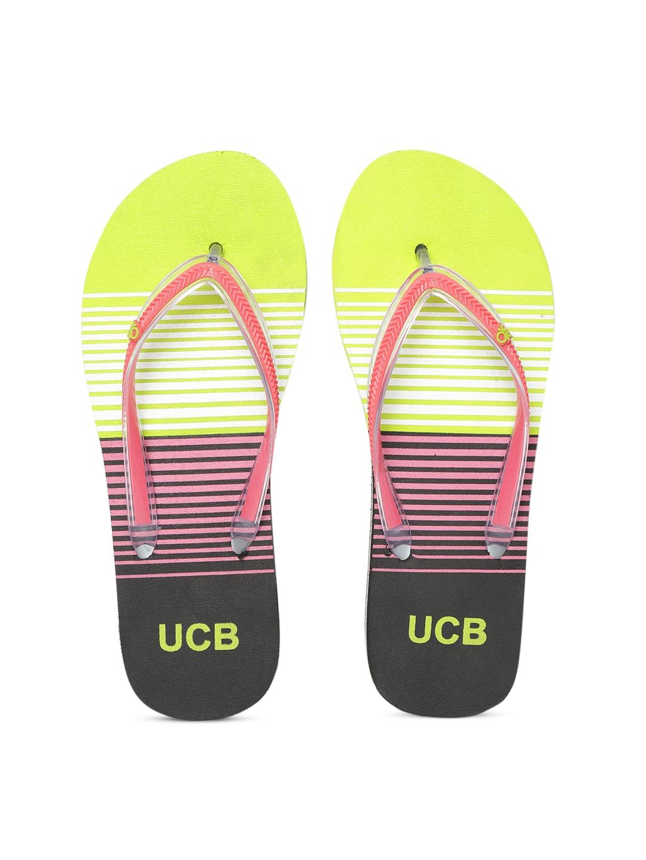 d9c0c014a Rubber Flip Flops - Buy Rubber Flip Flops Online in India