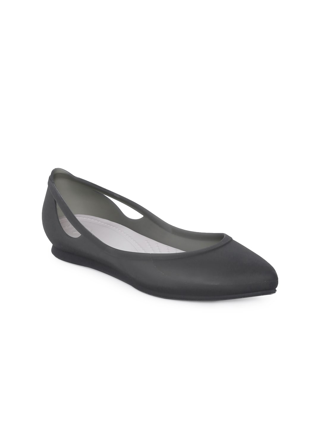 e19a9063378b Ladies Sandals - Buy Women Sandals Online in India - Myntra