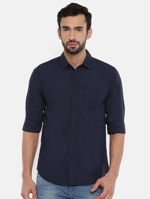 938a6d2e703 Wrangler Shirts - Buy Shirts from Wrangler Online