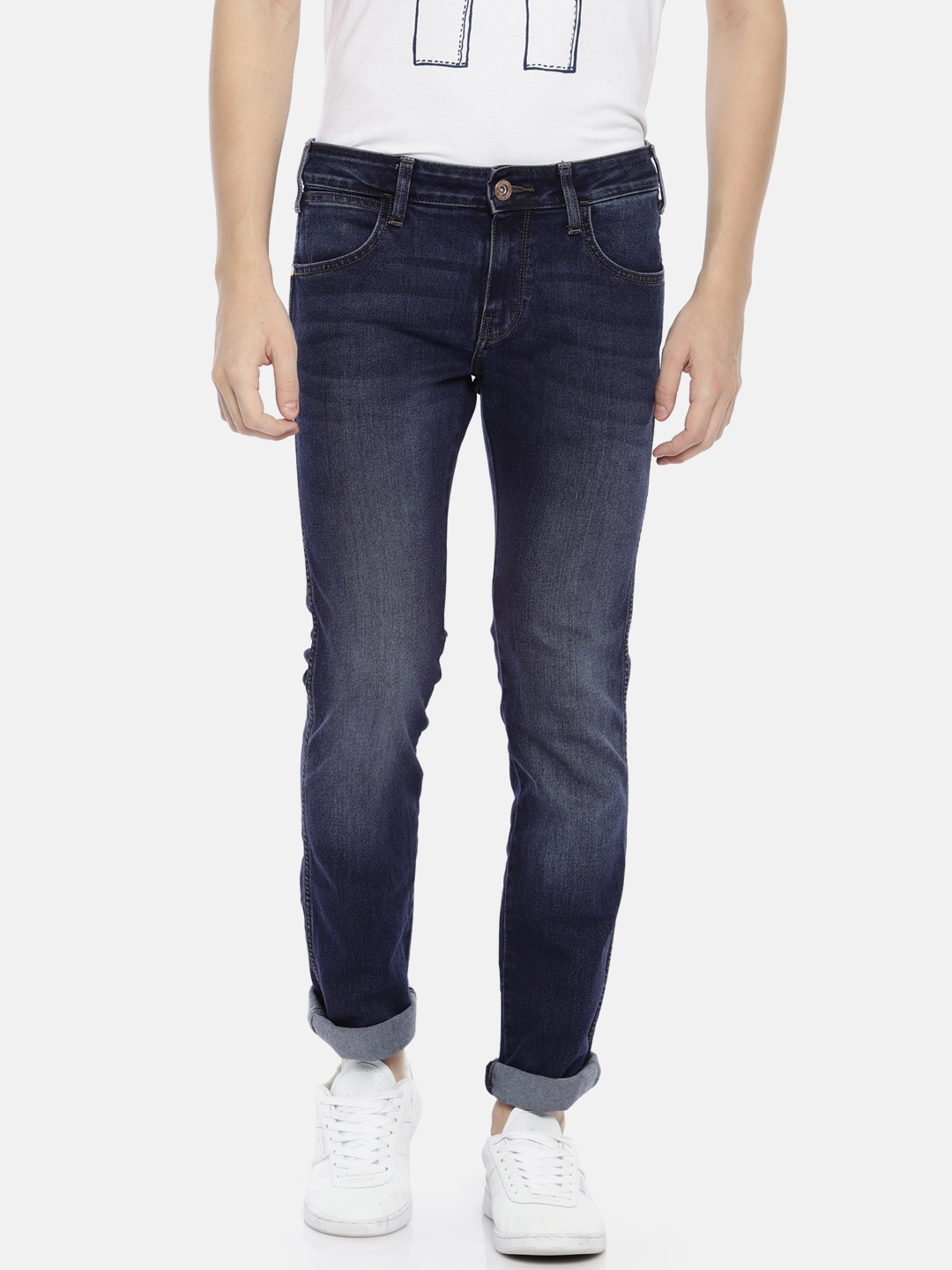 472d01b8259 Mens Clothing - Buy Clothing for Men Online in India