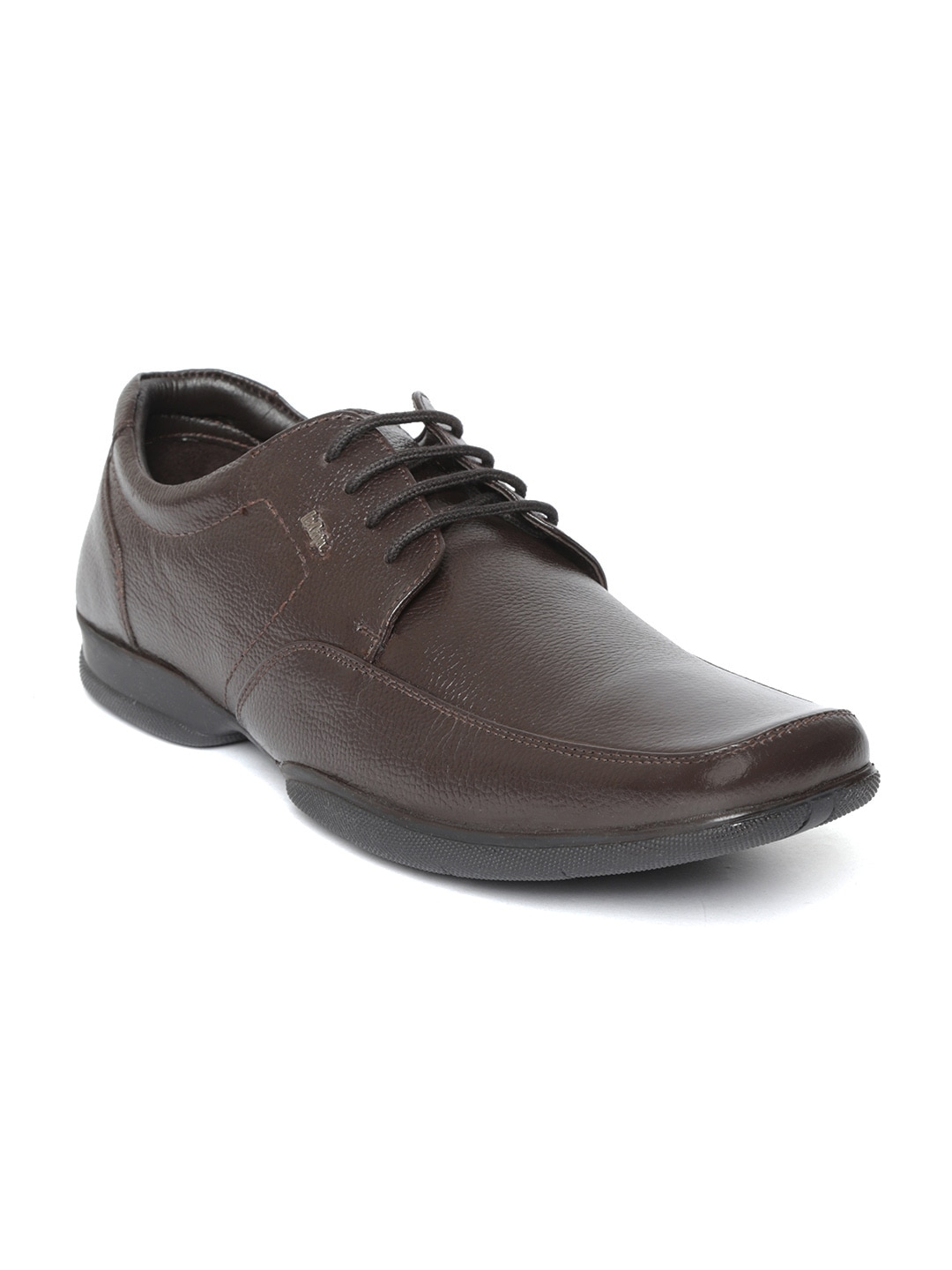 Search Sree Leather Formal Shoes Buy Sree Leather Formal Shoes