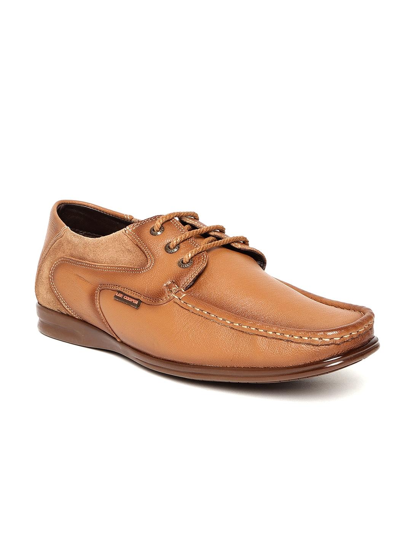 62d39b6f8db Lee Cooper Casual Shoes