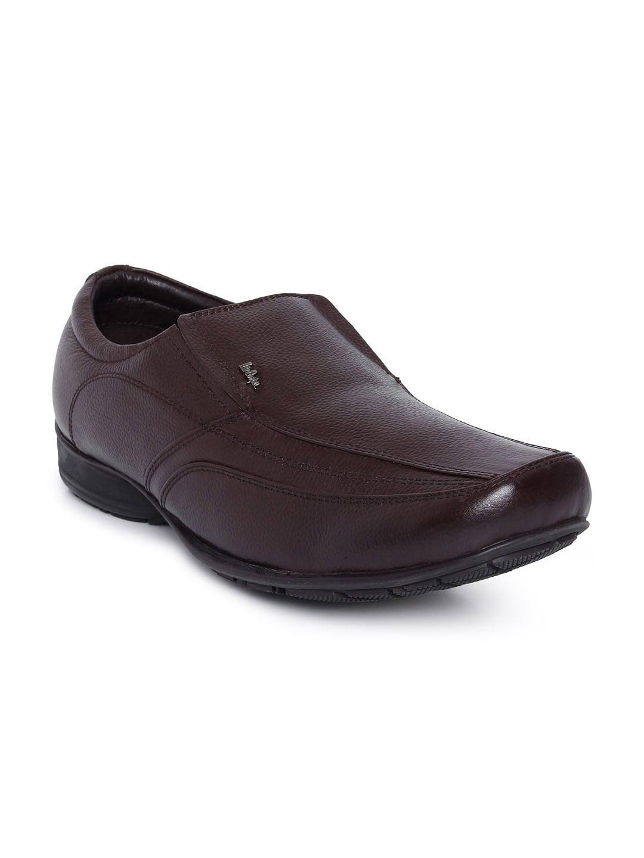 9ae4374b5 Men s Lee Cooper Formal Shoes - Buy Lee Cooper Formal Shoes for Men Online  in India