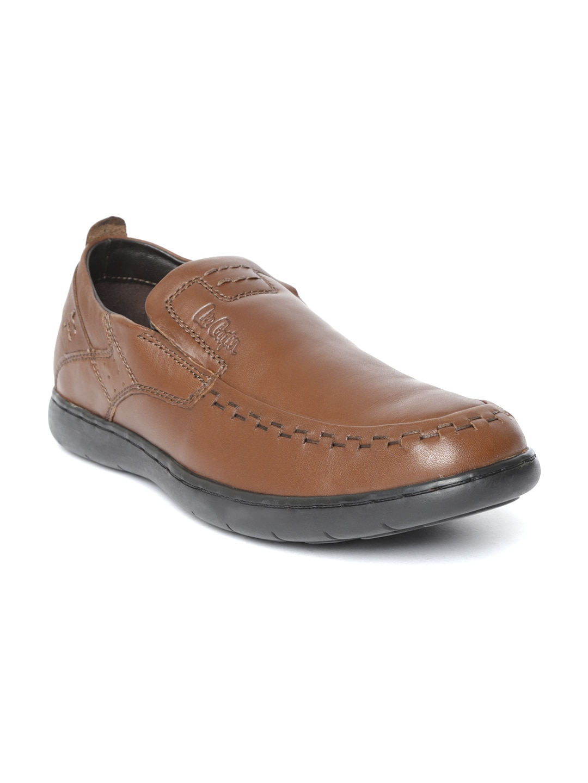 3c2a7df94ad Men Shoes Lehenga Choli - Buy Men Shoes Lehenga Choli online in India