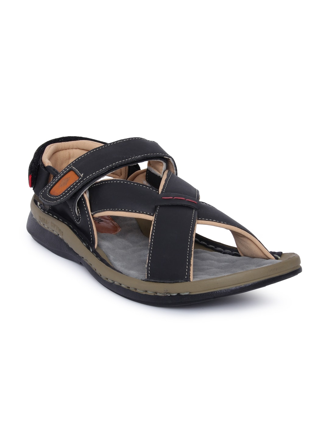 712be5d81ed7 Mcfallstyles Ext - Buy Mcfallstyles Ext online in India