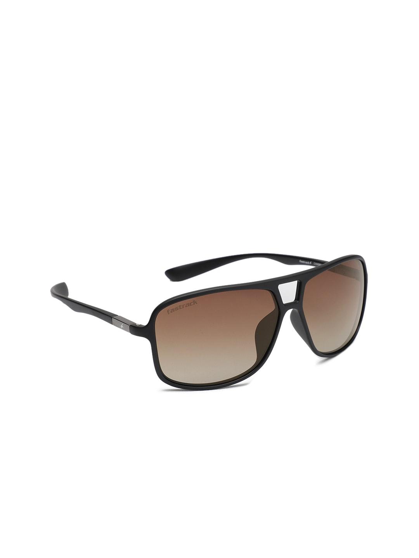 657ebf48bc Fastrack Sunglasses For Men - Buy Fastrack Sunglasses For Men online in  India