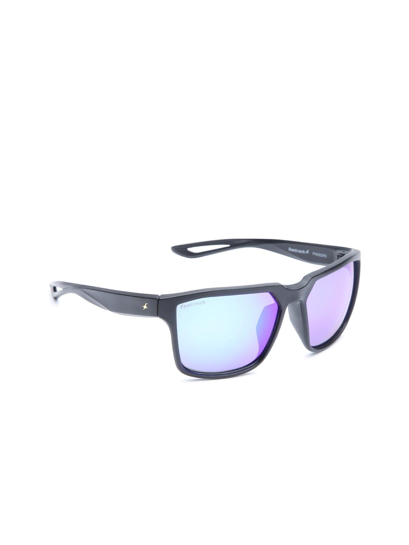 6e7e7e8c3f9a6 Mirrored Sunglasses - Buy Mirrored Sunglasses Online in India