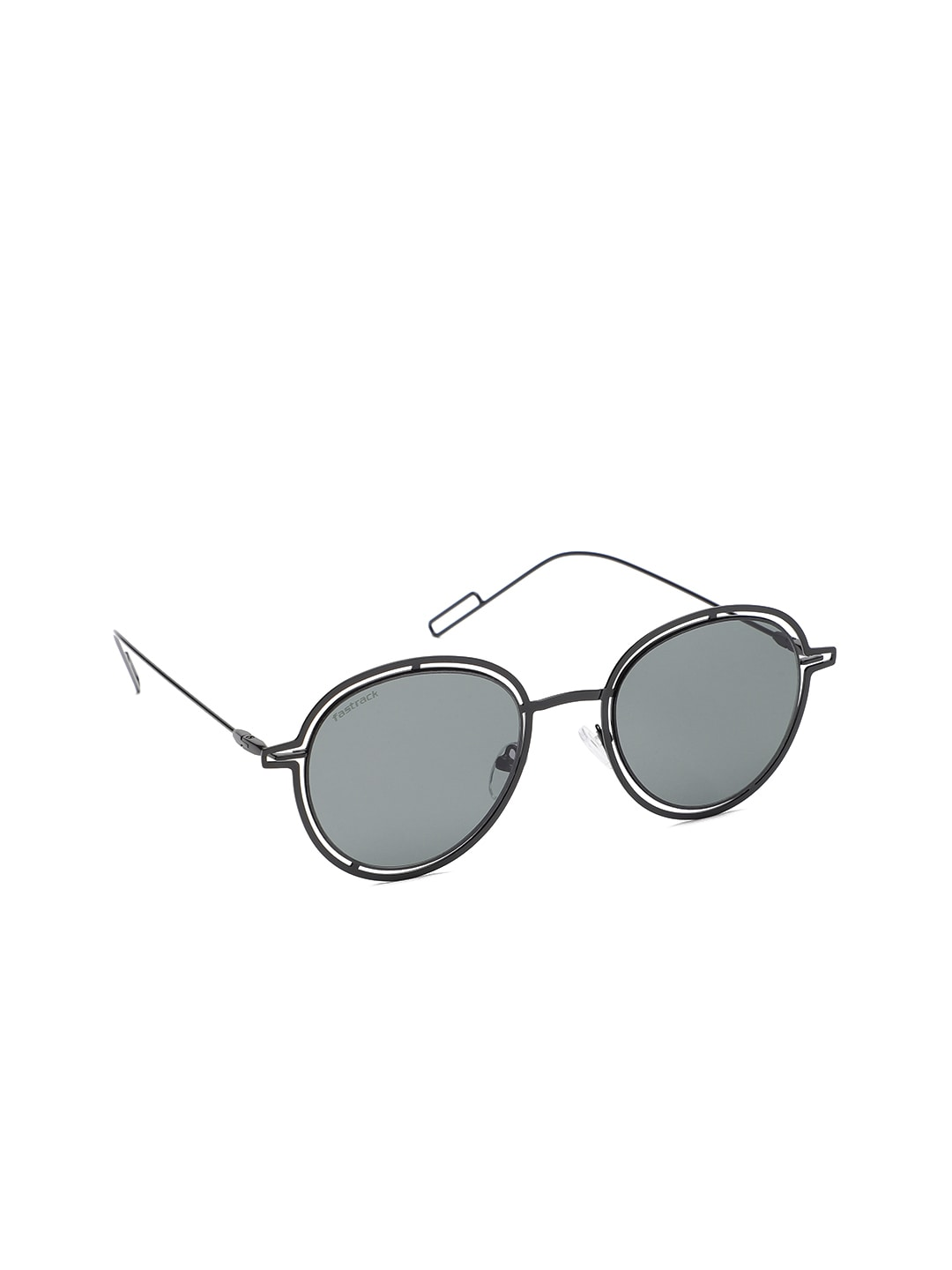 648b712cee Goggles - Buy Goggles for Men and Women Online - Myntra