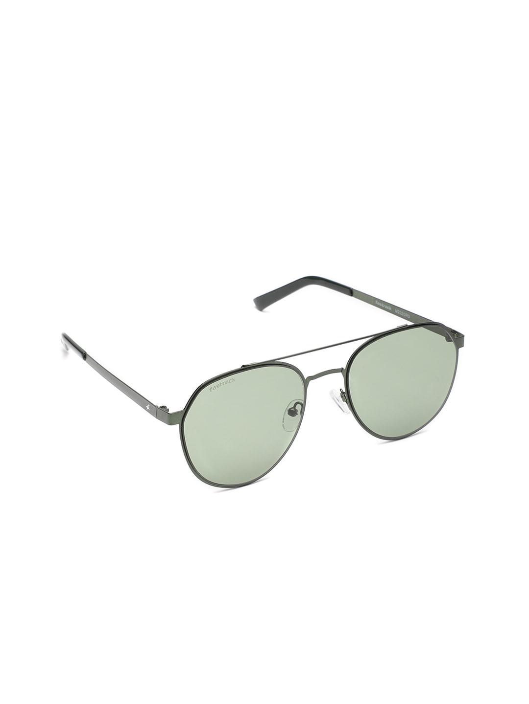 393dfc1d95 Fastrack Sunglasses - Buy Fastrack Sunglasses Online