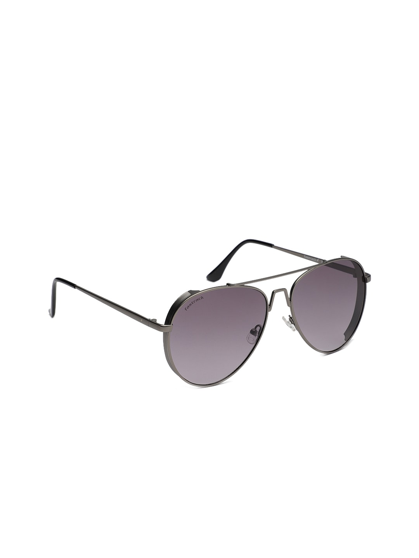 3581736e29 Sunglasses - Buy Sunglasses for Men and Women Online in India